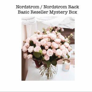 Reseller Mystery Box 🌸